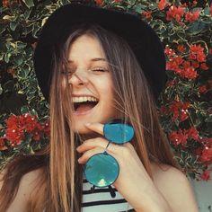 Annie Tarasova - Google+