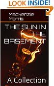 Free Kindle Books - Poetry - POETRY - FREE -  The Sun in the Basement