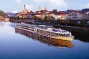 Top 10 Places to Visit on Rhine River Cruises