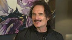 Kim Coates is the actor who plays Tig on 'Sons of Anarchy'. Fun fact... he started his career in Halifax! Click the link to learn more http://atlantic.ctvnews.ca/ctv-news-at-5/section-6-blog/talking-with-tig-1.1226160