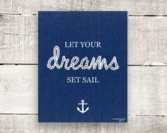 Nautical Inspirational | http://awesomeinspirationquotes.13faqs.com