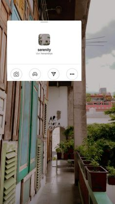 Ideas For Instagram Photos, Instagram Photo Editing, Instagram And Snapchat, Insta Photo Ideas, Instagram Story Ideas, Best Vsco Filters, Insta Filters, Snapchat Filters, Best Filters For Instagram