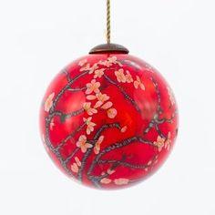 "Disney Cinderella Bruno PVC Figure Holiday Christmas Tree Ornament 2.5/"" Figurine"