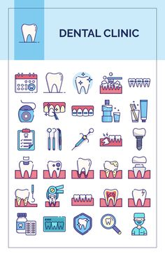 Dental Photos, Dental Images, Dental Logo, Dental Art, Dental Assistant, Dental Hygienist, Orthodontics Marketing, Nurses Week Quotes, Tooth Icon