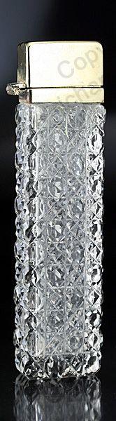 Las 8 mejores imágenes de vidrio tallado en 2014 | Vidrio