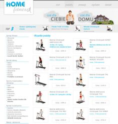 Fitness House Designs Html on vacation house designs, bedroom house designs, hunting house designs, exotic house designs, outdoor house designs, nature house designs, handicap house designs, spearfishing house designs, cosmopolitan house designs, eco friendly house designs, alternative house designs, doll house designs, resort house designs, high tech house designs, pet house designs, indoor house designs, masonry house designs, luxury house designs, tap house designs, pool house designs,