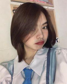 Cute Potato, Filipina Beauty, Trinidad, Kos, Kawaii Anime, Make Me Smile, My Idol, Celebrities, Hair
