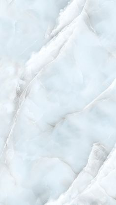 white wallpaper for iphone phone wallpapers Marble Desktop Wallpaper, White Wallpaper For Iphone, Wallpaper Free, Iphone Background Wallpaper, Rose Wallpaper, Tumblr Wallpaper, Aesthetic Iphone Wallpaper, Aesthetic Wallpapers, Wallpaper Quotes