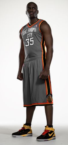 fade the other way University Of Louisville, Nba, Louisville Cardinals, Stripes, Adidas, Thunder, Sports, Concept, Tops