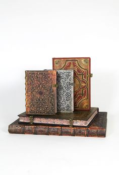 Premium notebooks by Paperblanks