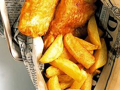 Fish And Chips, Carrots, Vegetables, Carrot, Vegetable Recipes, Veggies