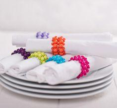 nagellackbl ten bl ten aus nagellack blumen aus nagellack basteln mit nagellack. Black Bedroom Furniture Sets. Home Design Ideas