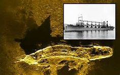uss cyclops - Yahoo Search Results Yahoo Canada Image Search Results