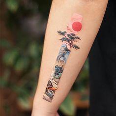 Bone Tattoos, Body Art Tattoos, Small Tattoos, Sleeve Tattoos, Henna Tattoos, Intricate Tattoo, Delicate Tattoo, Framed Tattoo, Painting Tattoo