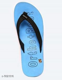 Checkout this latest Flipflops & Slippers Product Name: *Unique Fabulous Women Flipflops * Material: Patent Leather Pattern: Printed Multipack: 1 Sizes:  IND-4, IND-5, IND-6, IND-7, IND-8, IND-9 Country of Origin: India Easy Returns Available In Case Of Any Issue   Catalog Rating: ★4 (269)  Catalog Name: Unique Fabulous Women Flipflops CatalogID_841622 C75-SC1070 Code: 092-5621316-993