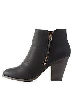 Shoes for Women: Sexy, Cute & Comfy Shoes   Charlotte Russe