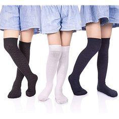 Watermelon Unisex Funny Casual Crew Socks Athletic Socks For Boys Girls Kids Teenagers