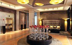 Hotel Arts Barcelona #hotelartsbarcelona #hotel #luxuryhotel #valentinesday #barcelona #luxury #luxurytoday #travel