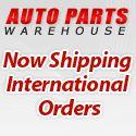 #Wholesale Autos Auto Parts Warehouse