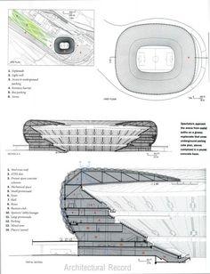 allianz-arena_plan1.jpg (916×1200)