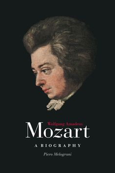 This year marks the 250th anniversary of the birth of Wolfgang Amadeus Mozart, one of the most enduringly popular and celebrated composers to have ever lived. His substantial oeuvre contains works that are considered to be among the most exquisite pieces of symphonic, chamber, and choral music ever written. His operas too cast a long shadow over those staged in their wake. And since his untimely death in 1791, he remains an enigmatic figure—the subject of fascination for aficionados and…