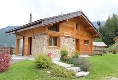 Allgäu Alps Haus