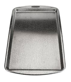 And Children Patisse Silver-top Mini Quiche Pan With Removable Bottom 13 X 8 Cm Women Multi Colour Suitable For Men