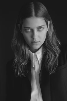 visual optimism; fashion editorials, shows, campaigns & more!: providence: ana beatriz barros by jason lee parry for malibu magazine september 2014