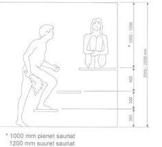 Low EMF Infrared Sauna - Advantages & Available Models Swedish Sauna, Finnish Sauna, Sauna Steam Room, Sauna Room, Saunas, Indoor Sauna, Sauna House, Portable Sauna, Sauna Design