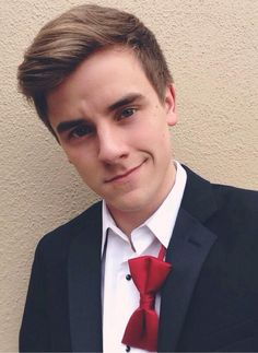 Connor Franta #weloveyouconnor