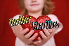 22 Boom – Boulder Charities Special – Episode 26
