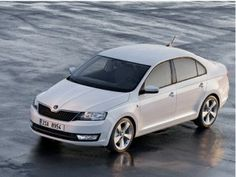 The Skoda has good presence in India with its product portfolio of Superb, Laura, Fabia and Rapid which are manufactured or assembled in India, while imported models include Yeti, Octavia and 2013 Octavia. Now the company is looking forward to upgrade Rapid with new 1.5-litre diesel engine. The new variant will come to the market towards the end of this year.