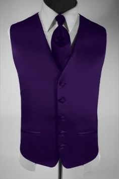Vest for tux Tuxedo Wedding, Wedding Suits, Wedding Attire, Wedding Tuxedos, Wedding Dresses, Wedding Band, Burgundy Vest, Purple Vests, Dama Dresses