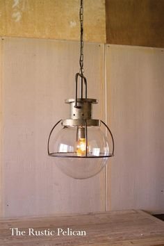 Globe Pendant Light, Pendant Light Fixtures, Pendant Lamp, Pendant Lighting, Glass Chandelier, Chandeliers, Ceiling Fixtures, Vintage Industrial Lighting, Rustic Lighting