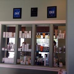 Sofya's European Skin Care - Santa Clarita, CA, United States. Skincare menu at its finest.