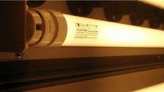 0 defecte; fara scaderea intensitatii luminoase ; <3% scadere a intensitatii luminoase dupa 8,000 de ore de iluminare continua! Comparatie intre diferite tipuri de carcase ale tuburilor cu LED Tuburile LED Ensola utilizeaza 6063 Aluminiu de inalta puritate, 1 mm … Citeşte mai mult