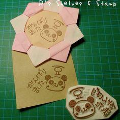 3~4歳の子どもが喜ぶ「ご褒美折り紙」簡単に作れる折り紙メダルのアイデア8選 - CRASIA