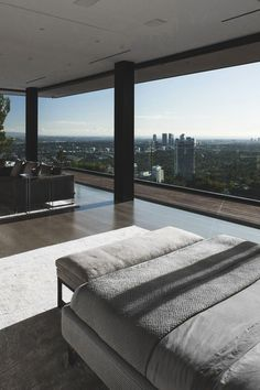 Dream house #viewenvy #dream #house #interior