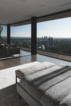 Keep the #design simple and focus on the #panoramic #view jetzt neu! ->. . . . . der Blog für den Gentleman.viele interessante Beiträge - www.thegentlemanclub.de/blog