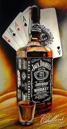 Liquor Up Front Vintage Metal Sign Jack Daniels Tattoo, Tatuaje Jack Daniels, Jack Tattoo, Jack Daniels Logo, Jack Daniels Bottle, Jack Daniels Wallpaper, Pop Art Wallpaper, Graffiti Wallpaper, Graffiti Art