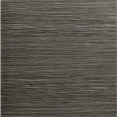 11-Pack Strands Twilight Glazed Porcelain Indoor/Outdoor Floor Tile (Common: 12-in x 12-in; Actual: 11.82-in x 11.82-in)