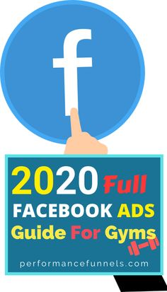 Our social Life Facebook Advertising Tips, Facebook Ads Guide, Advertising Strategies, Best Facebook, Health 2020, Health Club, Social Media Marketing, Digital Marketing, Crossfit Box