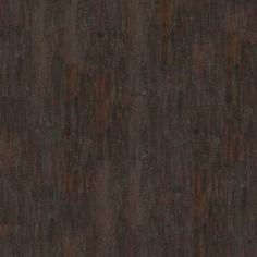 Textured WoodgrainsÜbersicht | Luxury Vinyl Tile | Interface