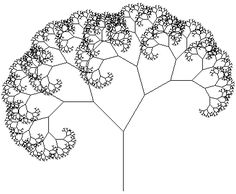 Tree twirl dekorative  #tree#twirl#dekoranive
