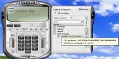 راه اندازی ویپ در سافت فون ها
