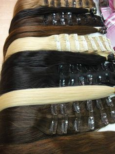 Before you select any wholesale virgin Indian hair manufacturer it is essential to keep specific considerations in focus.