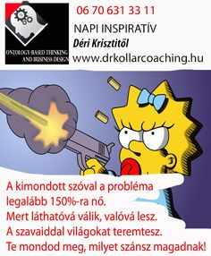 Lisa Simpson, Business Design, Winnie The Pooh, Coaching, Disney Characters, Fictional Characters, Training, Winnie The Pooh Ears, Fantasy Characters