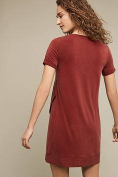 Shop the Plunge Tunic Dress and more Anthropologie at Anthropologie today. Read customer reviews, discover product details and more.