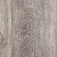Richmond Reflections, Synergy Planks - Coal Mine. Click Luxury Vinyl Plank Flooring