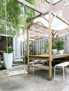 Best home diy projects outdoor back yard ideas